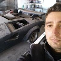 X-Garage Oldtimer Museum