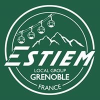 ESTIEM LG Grenoble