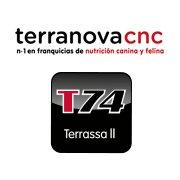 Terranovacnc74 - Terrassa II