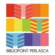 Bibliopoint Perlasca - Biblioteca I.C. Giorgio Perlasca - Pietralata
