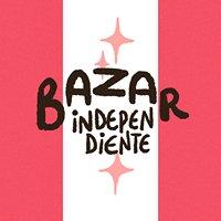 Bazar Independiente