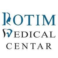 Rotim Medical Centar