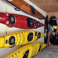 Southern California Kayak Accessories