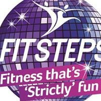 Fitsteps with Danielle Aberdeenshire
