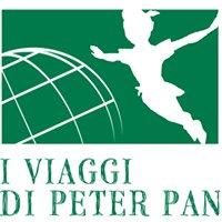 peterpanviaggi.com