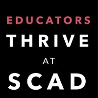 SCAD Educator Connection