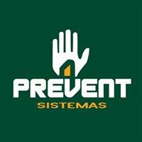 Prevent Sistemas