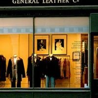 General Leather Company