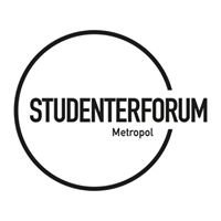 Studenterforum Metropol
