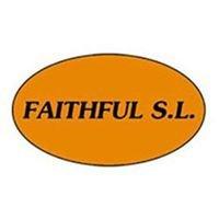 Faithful, S.L.