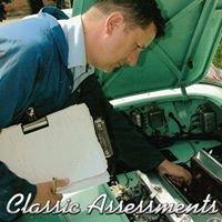 ClassicAssessments