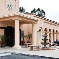Florence Sylvester Senior Center