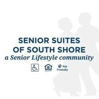 Senior Suites South Shore