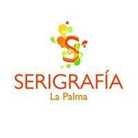Serigrafia La Palma Artes Gráficas