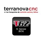Terranovacnc62