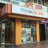 VisualCARE Optica  Cartagena