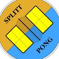 SplitT-Pong Kft.
