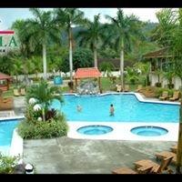 Hotel Amapola - Jaco Beach, Costa Rica