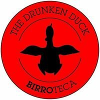 La BIRROteca - The Drunken Duck