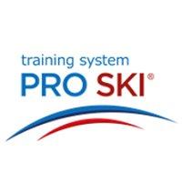 PRO SKI Studio