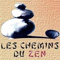 Les Chemins du Zen Brest