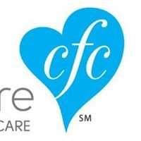 ComForcare Essex/Passaic NJ