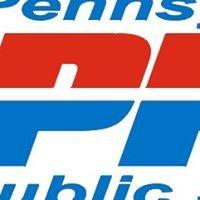 PA Public Safety