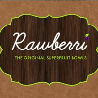 Rawberri