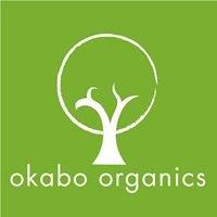 Okabo Organics