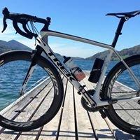 Casa Bicicletta