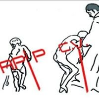 Associació de Polio i Síndrome Post-Polio CV. - APiP.CV