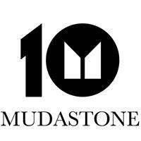 Mudastone