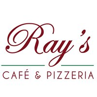 Ray's Cafe & Pizzeria
