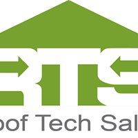 Roof Tech Sales