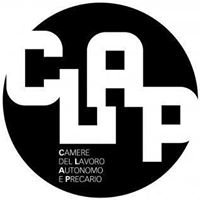 CLAP - Padova // Camere del Lavoro Autonomo e Precario
