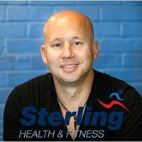 Sterling Health & Fitness