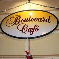 Boulevard Cafè