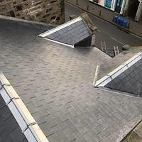 S.Elder Roofing Ltd