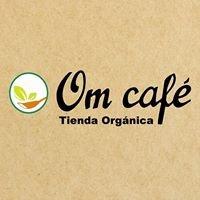 Om Café