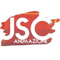 JSC Animazione