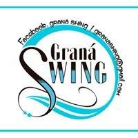 GRANÁ SWING