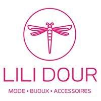 Lili Dour