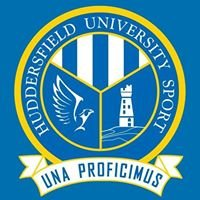 University of Huddersfield Fencing