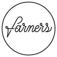 Forn Farners