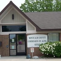 Montcalm County Commission on Aging