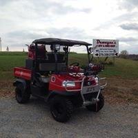 Dewayne's ATV & Bike Shop, LLC