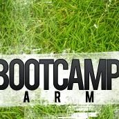 BOOTCAMP BS PARMA