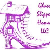 Glass Slipper Homes, LLC