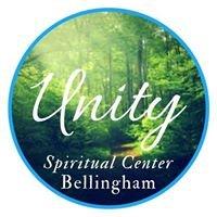 Unity Spiritual Center of Bellingham