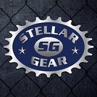 Stellar Gear Regina, Southland Mall